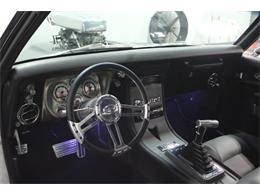 Picture of '68 Firebird - PKCK