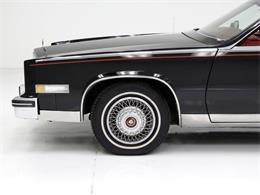 Picture of '84 Eldorado - PIFA
