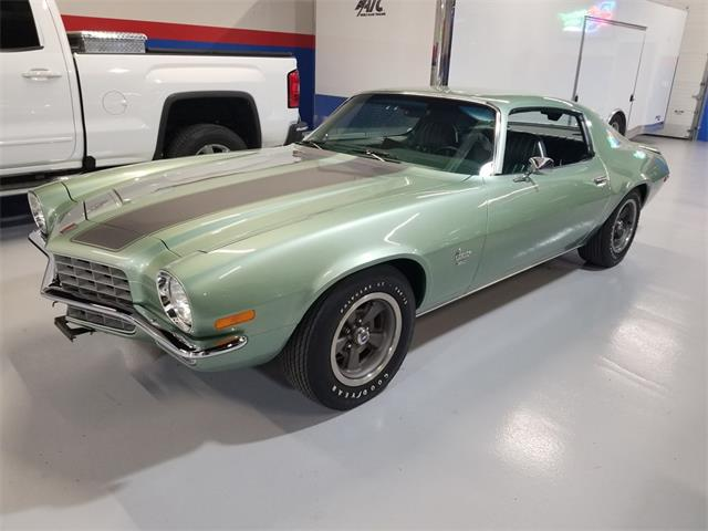 Picture of Classic 1973 Camaro Offered by  - PKD6