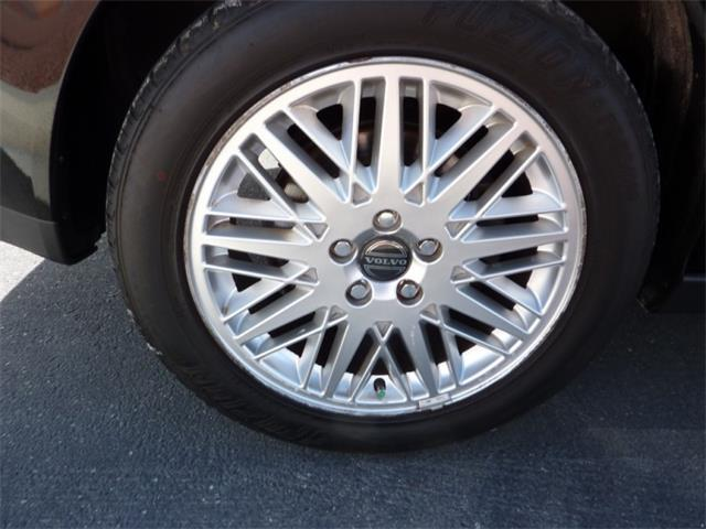 Picture of 2003 S80 - $3,999.00 Offered by  - PKDJ