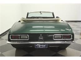 Picture of '68 Camaro - PIFL
