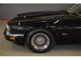 Picture of 1994 XJS - $15,500.00 Offered by Frazier Motor Car Company - PKGA