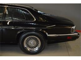 Picture of '94 XJS located in Tennessee Offered by Frazier Motor Car Company - PKGA