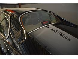 Picture of '94 Jaguar XJS - $15,500.00 Offered by Frazier Motor Car Company - PKGA