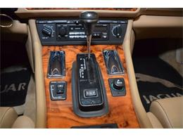 Picture of 1994 Jaguar XJS - PKGA
