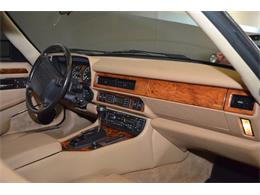 Picture of 1994 XJS located in Tennessee - $15,500.00 - PKGA