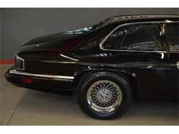 Picture of '94 Jaguar XJS - PKGA