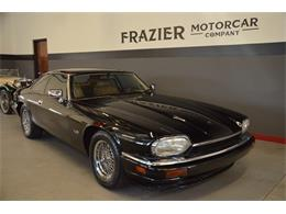 Picture of 1994 Jaguar XJS - $15,500.00 - PKGA
