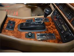 Picture of '94 XJS located in Tennessee - $15,500.00 - PKGA