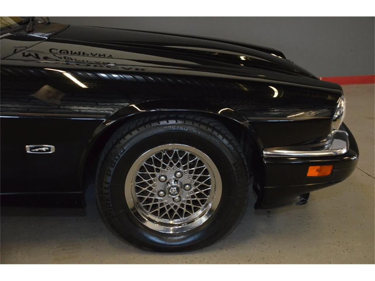 Large Picture of '94 XJS located in Lebanon Tennessee - $15,500.00 - PKGA