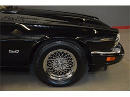 Picture of 1994 XJS located in Tennessee Offered by Frazier Motor Car Company - PKGA