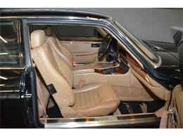 Picture of 1994 Jaguar XJS located in Lebanon Tennessee Offered by Frazier Motor Car Company - PKGA
