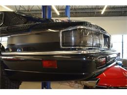 Picture of '94 Jaguar XJS located in Tennessee - PKGA