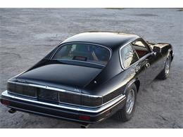 Picture of 1994 Jaguar XJS located in Lebanon Tennessee - $15,500.00 - PKGA