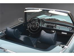 Picture of Classic '70 Mercedes-Benz 280SL located in Florida - $84,900.00 - PKH5