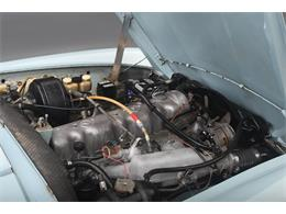Picture of '70 280SL - $84,900.00 Offered by a Private Seller - PKH5