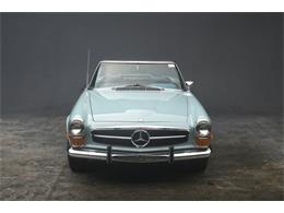 Picture of 1970 Mercedes-Benz 280SL - $84,900.00 Offered by a Private Seller - PKH5
