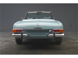 Picture of Classic 1970 Mercedes-Benz 280SL located in West Palm Beach Florida - $84,900.00 Offered by a Private Seller - PKH5