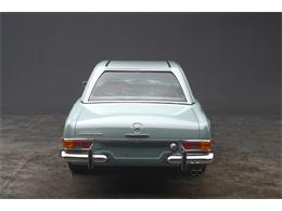 Picture of Classic '70 Mercedes-Benz 280SL Offered by a Private Seller - PKH5