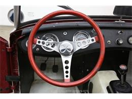 Picture of '60 Bugeye Sprite located in Beverly Hills California Offered by Beverly Hills Car Club - PKL4