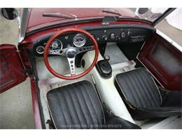 Picture of '60 Bugeye Sprite - $9,750.00 - PKL4