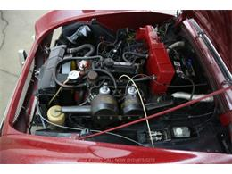 Picture of '60 Austin-Healey Bugeye Sprite located in Beverly Hills California - $9,750.00 - PKL4