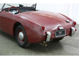Picture of Classic '60 Bugeye Sprite - PKL4