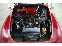 Picture of '60 Bugeye Sprite located in California - $9,750.00 Offered by Beverly Hills Car Club - PKL4