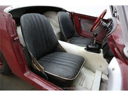 Picture of 1960 Bugeye Sprite Offered by Beverly Hills Car Club - PKL4