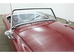 Picture of 1960 Austin-Healey Bugeye Sprite located in California - PKL4