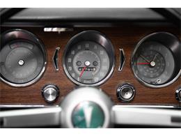 Picture of '68 GTO - $59,900.00 - PKMI