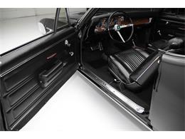 Picture of '68 GTO located in Des Moines Iowa - $59,900.00 - PKMI
