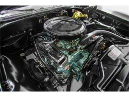 Picture of Classic 1968 GTO - $59,900.00 Offered by American Dream Machines - PKMI