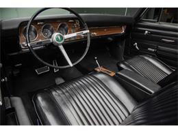 Picture of Classic 1968 GTO - $59,900.00 - PKMI