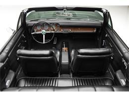 Picture of 1968 GTO located in Iowa - PKMI