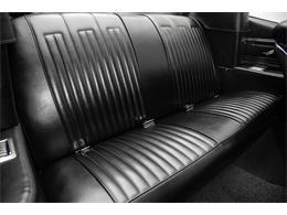 Picture of '68 GTO located in Des Moines Iowa - PKMI