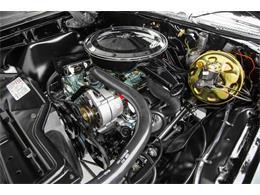 Picture of 1968 GTO located in Iowa - $59,900.00 Offered by American Dream Machines - PKMI
