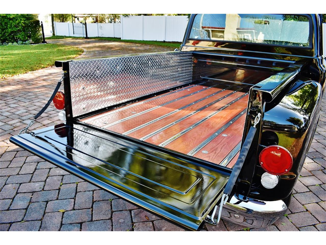 Large Picture of Classic 1969 Stepside located in Florida - $24,900.00 Offered by Primo Classic International LLC - PKMT