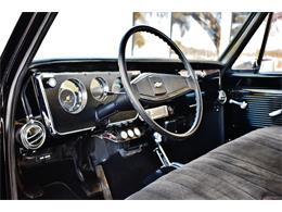 Picture of Classic 1969 Stepside - PKMT