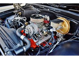 Picture of Classic 1969 Stepside - $24,900.00 Offered by Primo Classic International LLC - PKMT