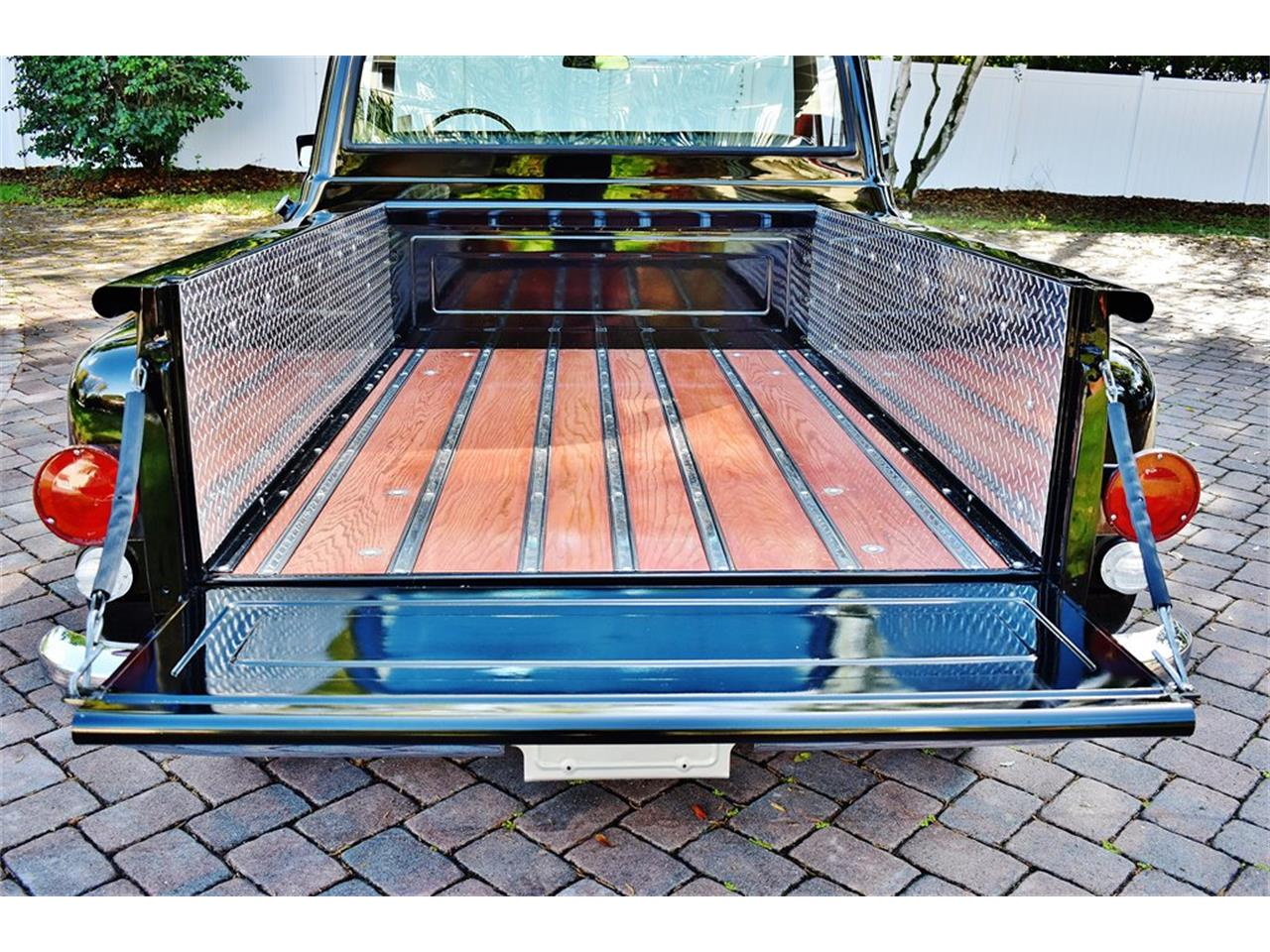 Large Picture of Classic '69 Stepside Offered by Primo Classic International LLC - PKMT