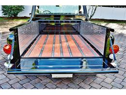 Picture of '69 Stepside - $24,900.00 Offered by Primo Classic International LLC - PKMT