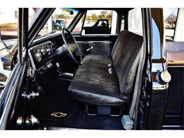 Picture of '69 Stepside - $24,900.00 - PKMT
