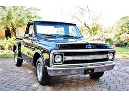 Picture of 1969 Stepside located in Florida - $24,900.00 - PKMT