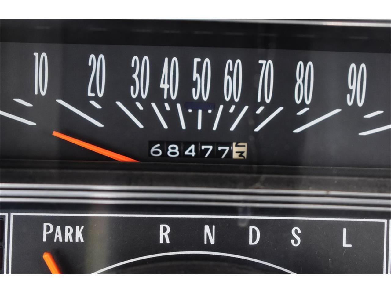 Large Picture of 1975 Delta 88 located in Lakeland Florida - $24,900.00 Offered by Primo Classic International LLC - PKMX