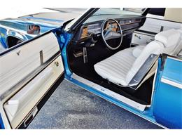 Picture of 1975 Oldsmobile Delta 88 - $24,900.00 Offered by Primo Classic International LLC - PKMX