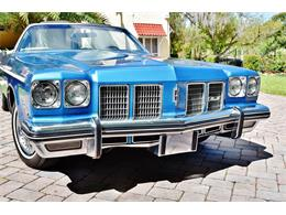 Picture of '75 Delta 88 - $24,900.00 Offered by Primo Classic International LLC - PKMX
