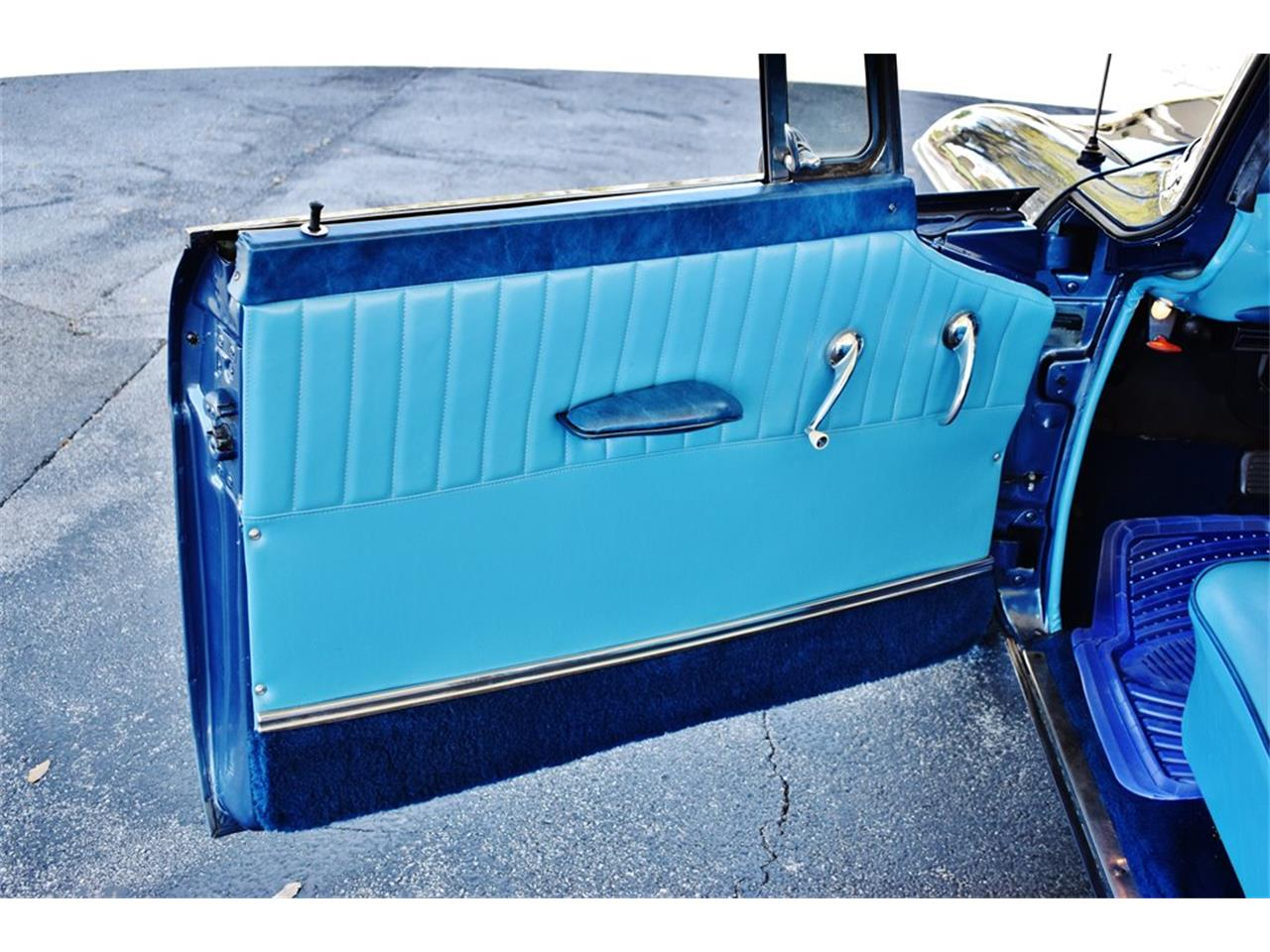 Large Picture of 1960 Lark - $29,900.00 Offered by Primo Classic International LLC - PKN0