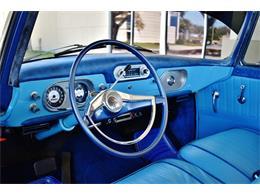 Picture of Classic 1960 Studebaker Lark located in Florida - $29,900.00 - PKN0