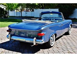 Picture of Classic 1960 Lark located in Florida - $29,900.00 Offered by Primo Classic International LLC - PKN0